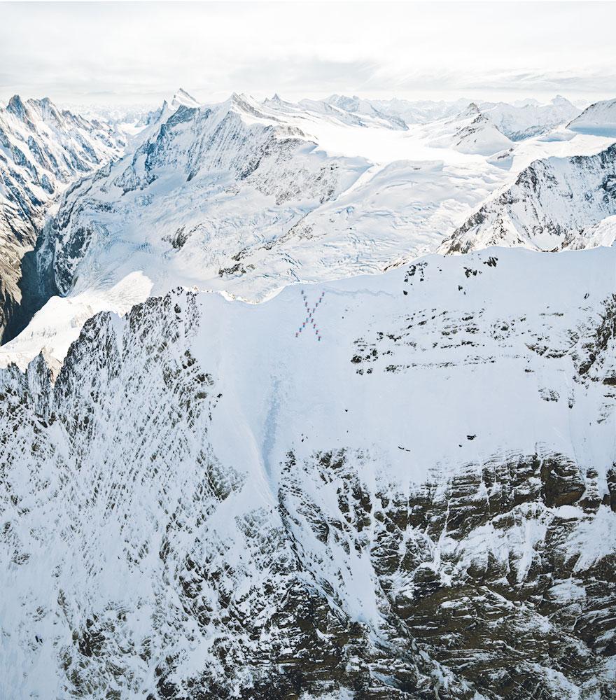 monte-cervino-foto-centinaia-scalatori-robert-bosch-mammut-11
