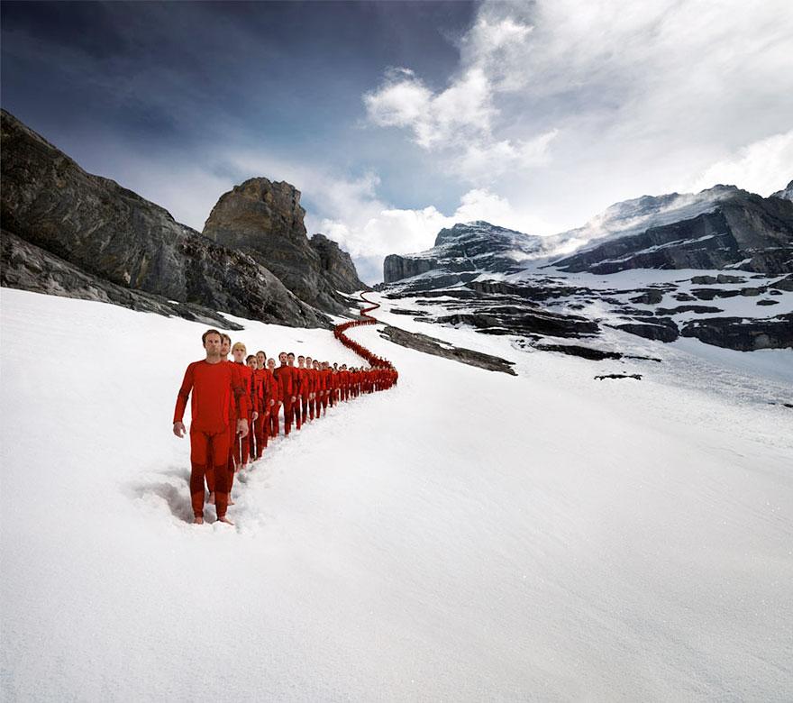 monte-cervino-foto-centinaia-scalatori-robert-bosch-mammut-12