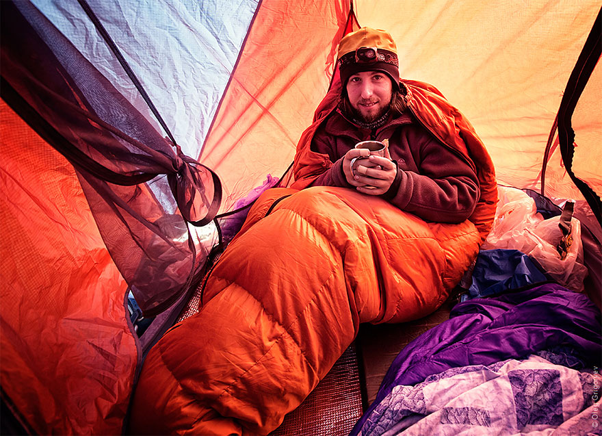 fotografia-vedute-mattutine-dalla-tenda-montagna