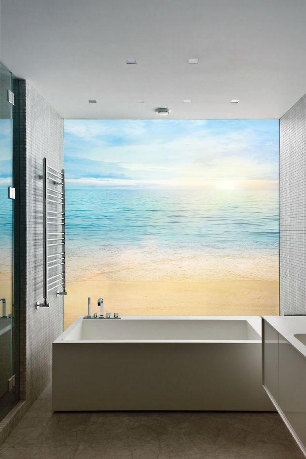 murali-decorazioni-realistici-casa-decals-01