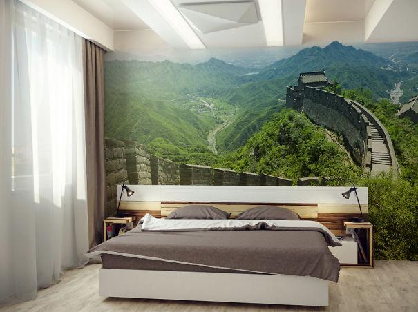 murali-decorazioni-realistici-casa-decals-04