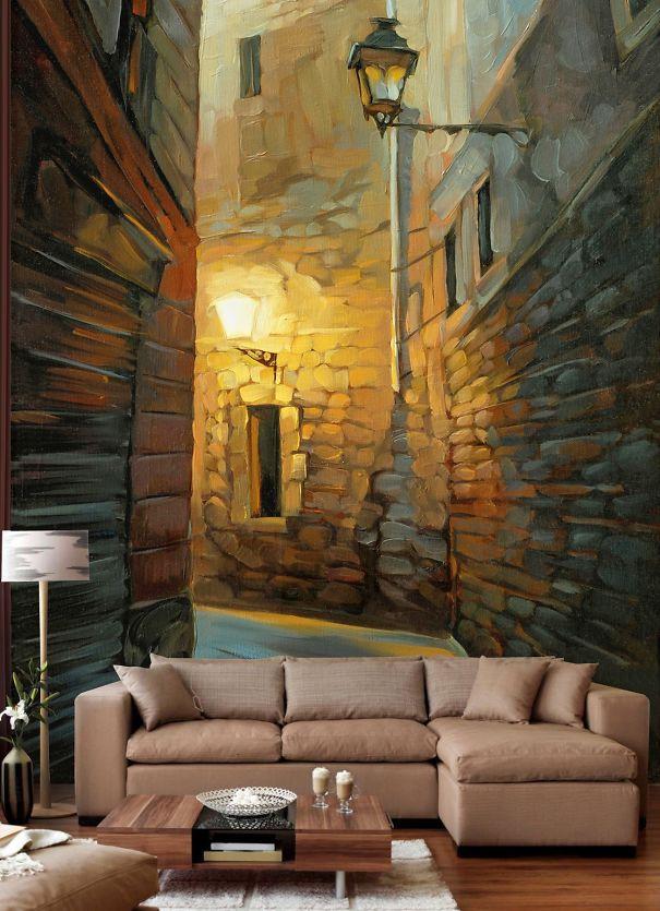 murali-decorazioni-realistici-casa-decals-05