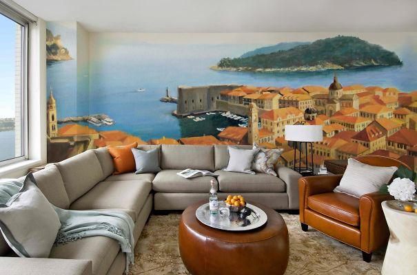 murali-decorazioni-realistici-casa-decals-06