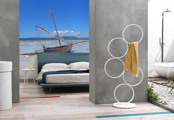murali-decorazioni-realistici-casa-decals-09