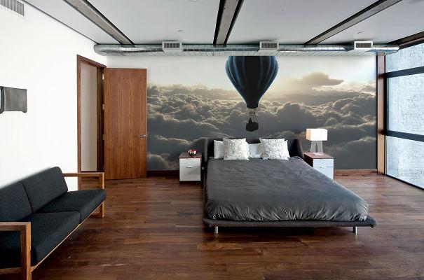 murali-decorazioni-realistici-casa-decals-10