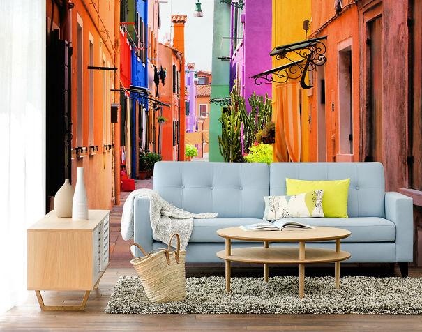 murali-decorazioni-realistici-casa-decals-11