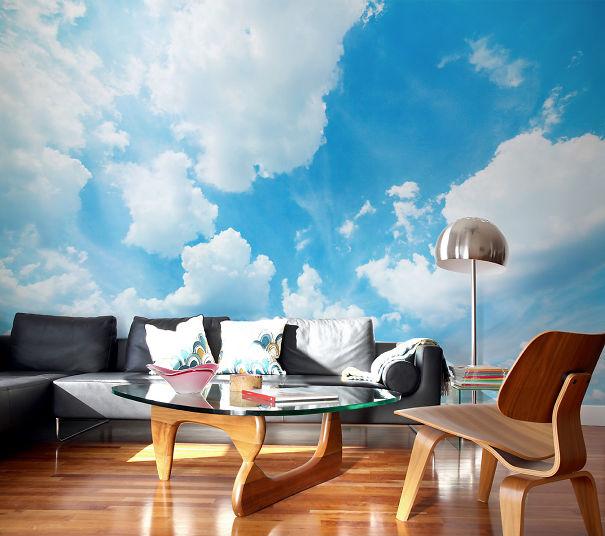 murali-decorazioni-realistici-casa-decals-13