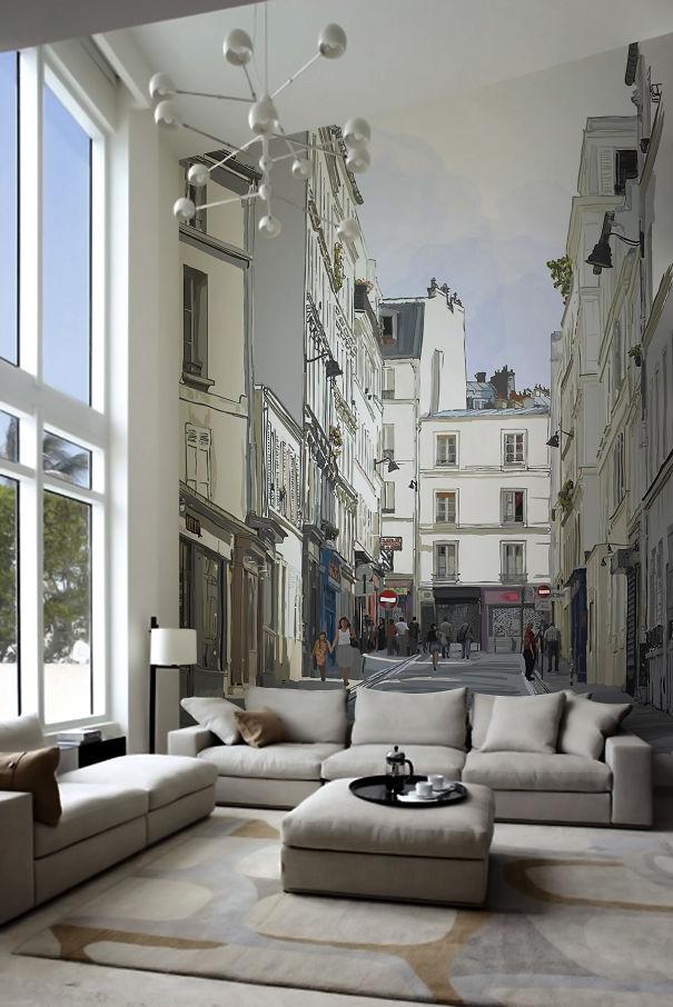 murali-decorazioni-realistici-casa-decals-16