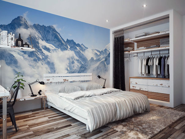 murali-decorazioni-realistici-casa-decals-17
