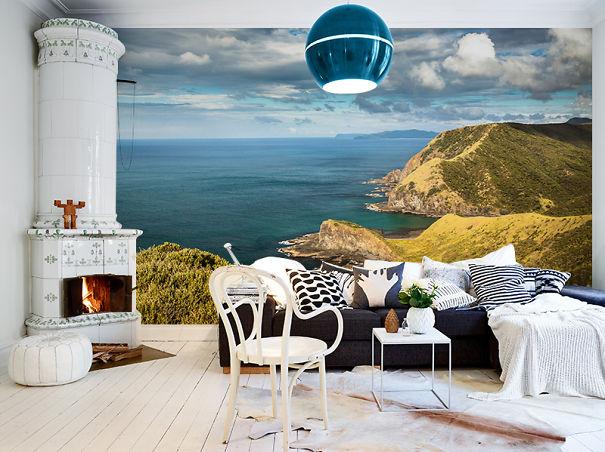 murali-decorazioni-realistici-casa-decals-19