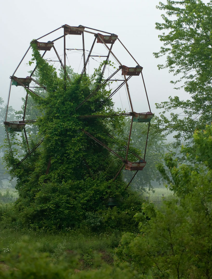 natura-luoghi-abbandonati-07