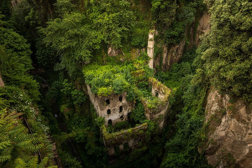 natura-luoghi-abbandonati-08