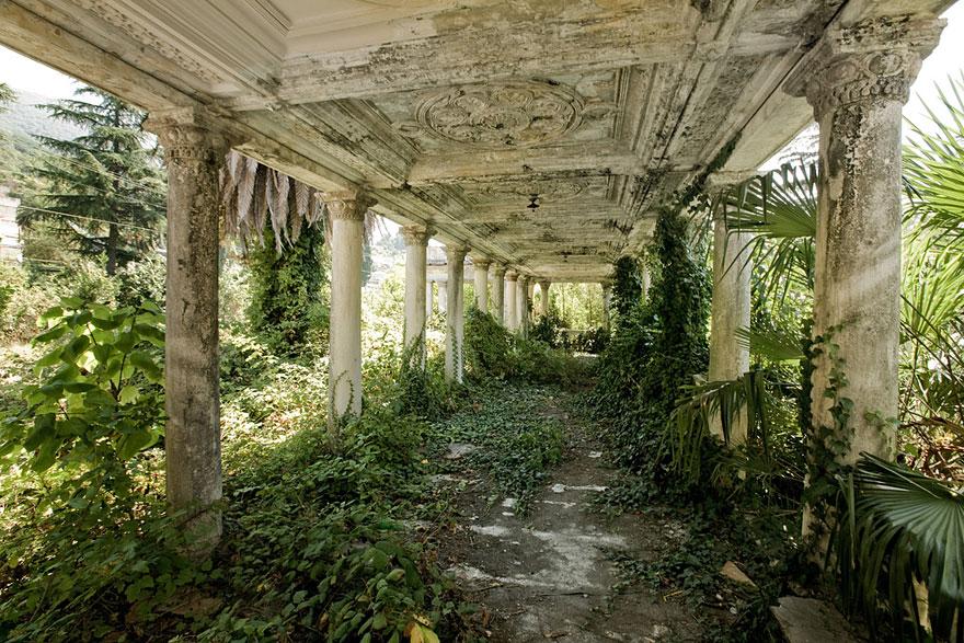 natura-luoghi-abbandonati-12