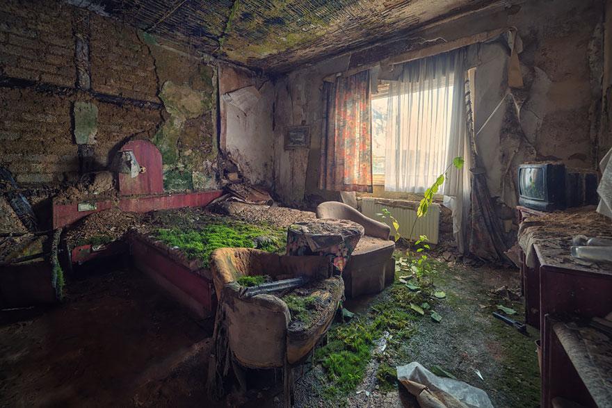 natura-luoghi-abbandonati-14