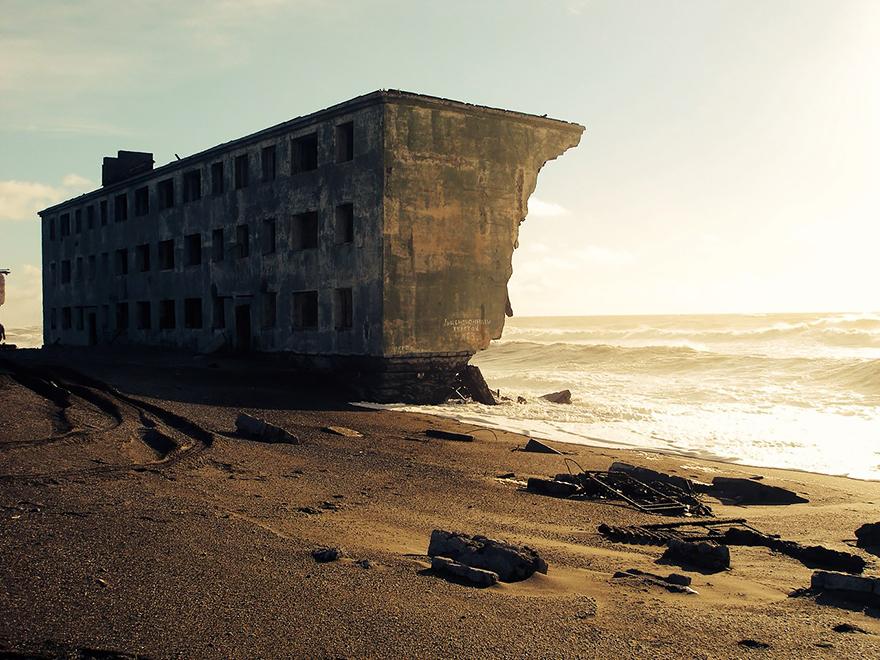 natura-luoghi-abbandonati-18