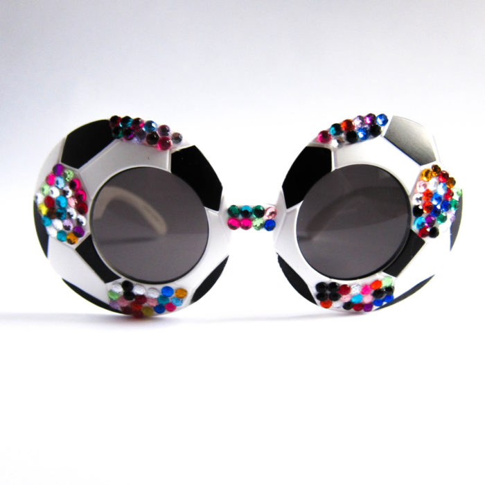 occhiali-sole-vista-donna-uomo-vintage-alternativi-stravaganti-01