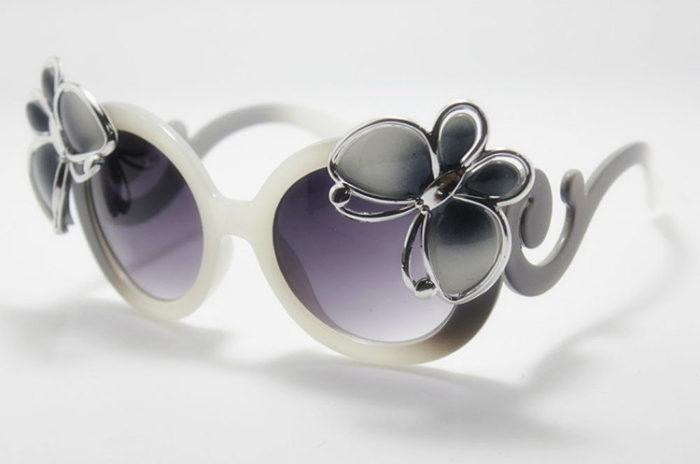 occhiali-sole-vista-donna-uomo-vintage-alternativi-stravaganti-02