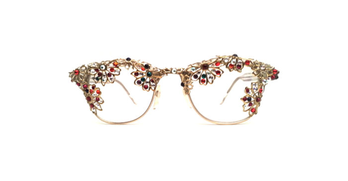 occhiali-sole-vista-donna-uomo-vintage-alternativi-stravaganti-03