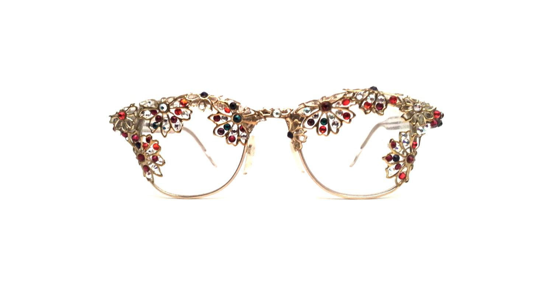 Occhiali sole vista donna uomo vintage alternativi for Occhiali tondi da vista vintage