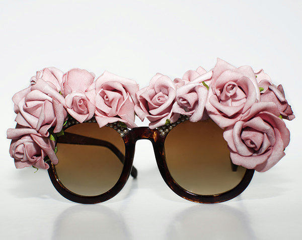 occhiali-sole-vista-donna-uomo-vintage-alternativi-stravaganti-05