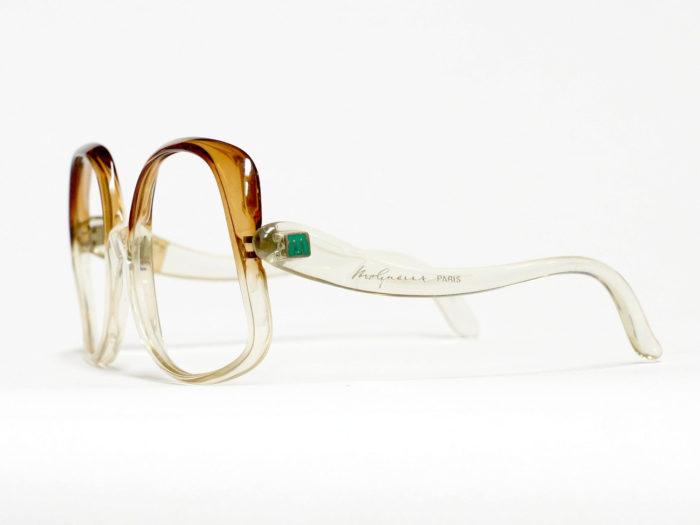 occhiali-sole-vista-donna-uomo-vintage-alternativi-stravaganti-06