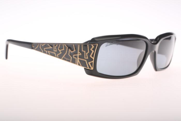 occhiali-sole-vista-donna-uomo-vintage-alternativi-stravaganti-07