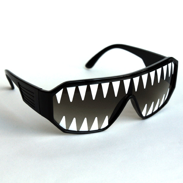 occhiali-sole-vista-donna-uomo-vintage-alternativi-stravaganti-08