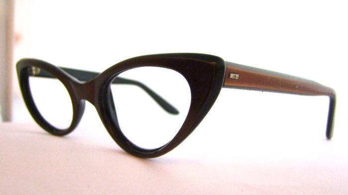 occhiali-sole-vista-donna-uomo-vintage-alternativi-stravaganti-09