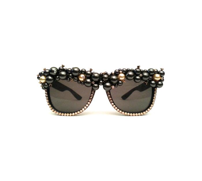 occhiali-sole-vista-donna-uomo-vintage-alternativi-stravaganti-10