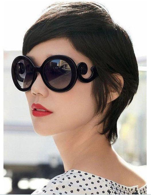occhiali-sole-vista-donna-uomo-vintage-alternativi-stravaganti-11