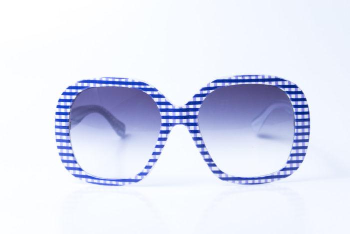 occhiali-sole-vista-donna-uomo-vintage-alternativi-stravaganti-12