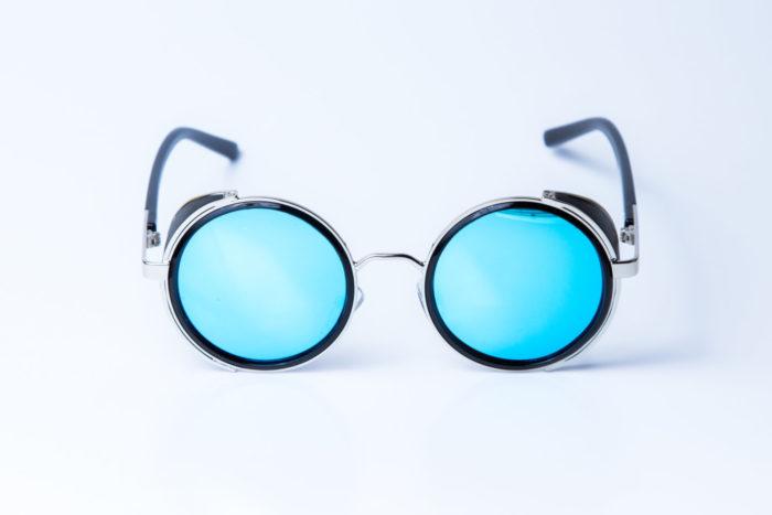 occhiali-sole-vista-donna-uomo-vintage-alternativi-stravaganti-13