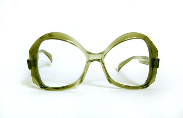 occhiali-sole-vista-donna-uomo-vintage-alternativi-stravaganti-14