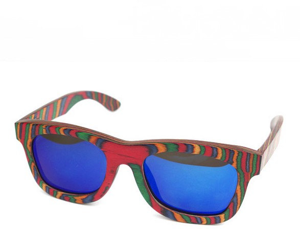 occhiali-sole-vista-donna-uomo-vintage-alternativi-stravaganti-15