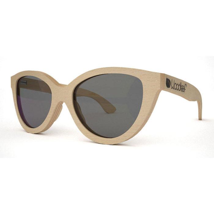 occhiali-sole-vista-donna-uomo-vintage-alternativi-stravaganti-16