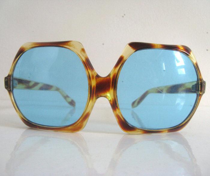 occhiali-sole-vista-donna-uomo-vintage-alternativi-stravaganti-17