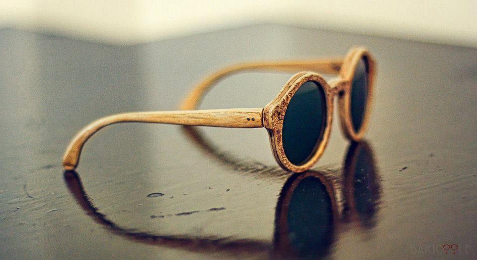Occhiali sole vista donna uomo vintage alternativi for Montature occhiali uomo 2014