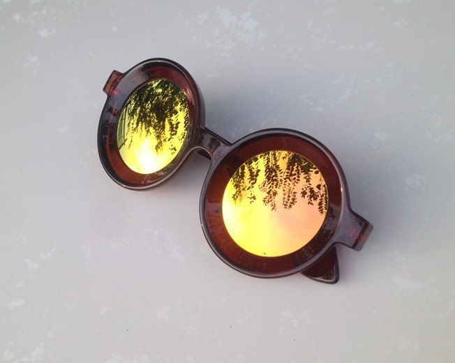 occhiali-sole-vista-donna-uomo-vintage-alternativi-stravaganti-19