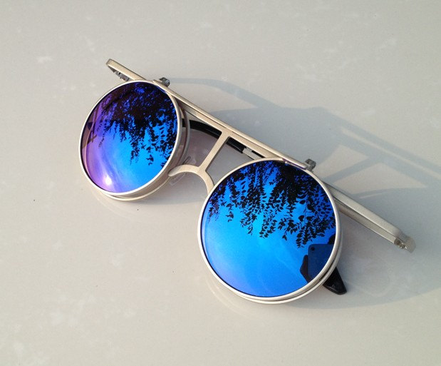 occhiali-sole-vista-donna-uomo-vintage-alternativi-stravaganti-20