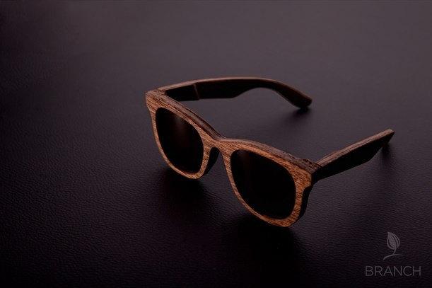 occhiali-sole-vista-donna-uomo-vintage-alternativi-stravaganti-22
