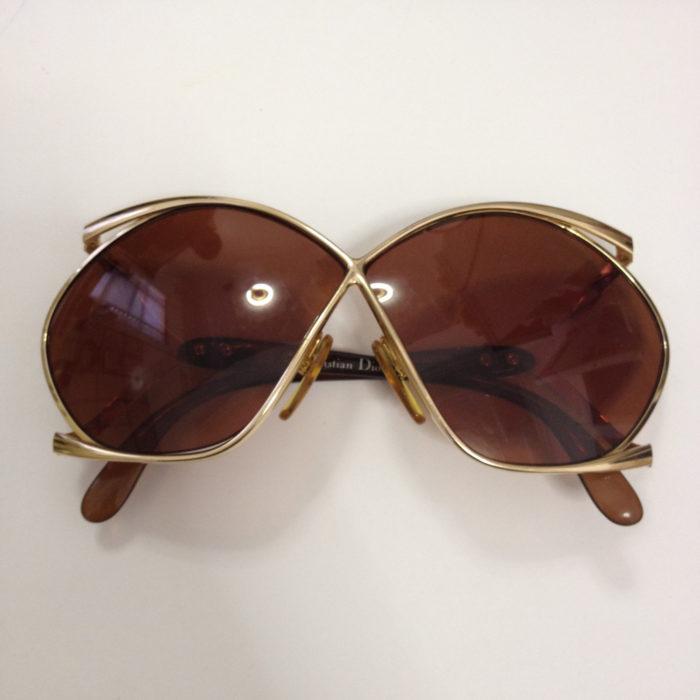 occhiali-sole-vista-donna-uomo-vintage-alternativi-stravaganti-23