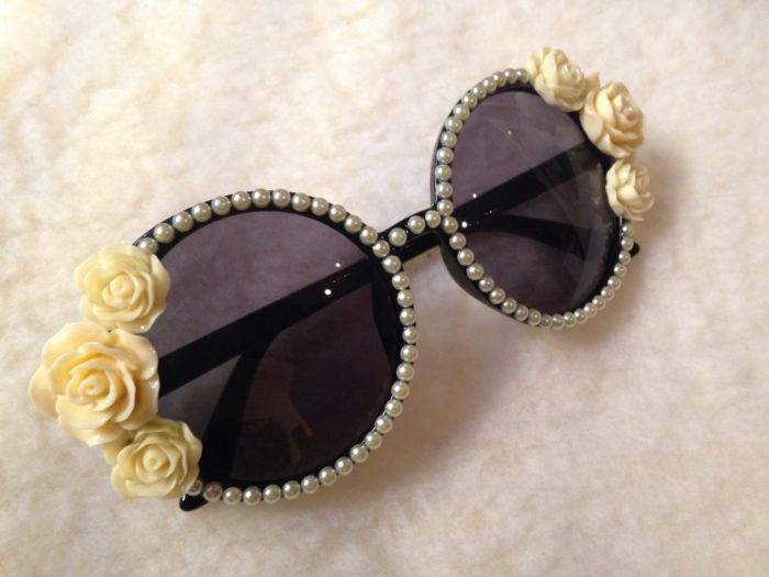 occhiali-sole-vista-donna-uomo-vintage-alternativi-stravaganti-24