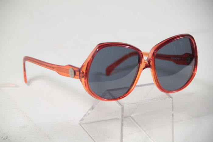 occhiali-sole-vista-donna-uomo-vintage-alternativi-stravaganti-25
