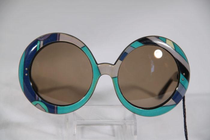 occhiali-sole-vista-donna-uomo-vintage-alternativi-stravaganti-27