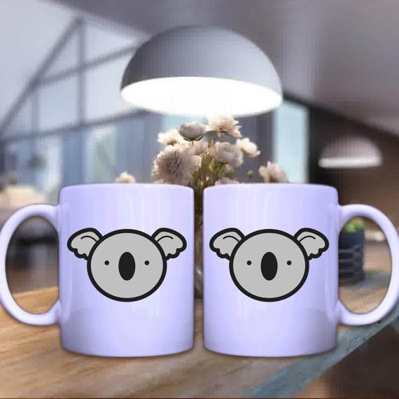 oggetti-a-forma-di-koala-03