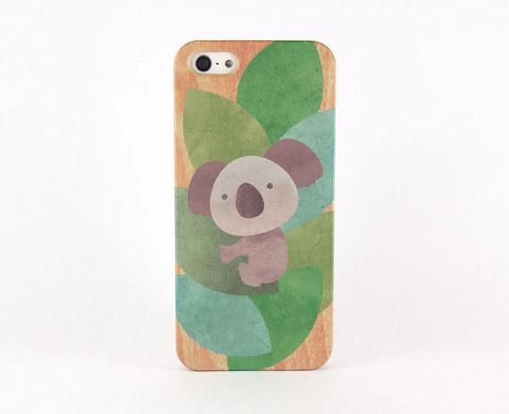 oggetti-a-forma-di-koala-04