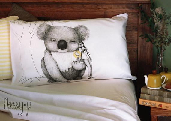 oggetti-a-forma-di-koala-05