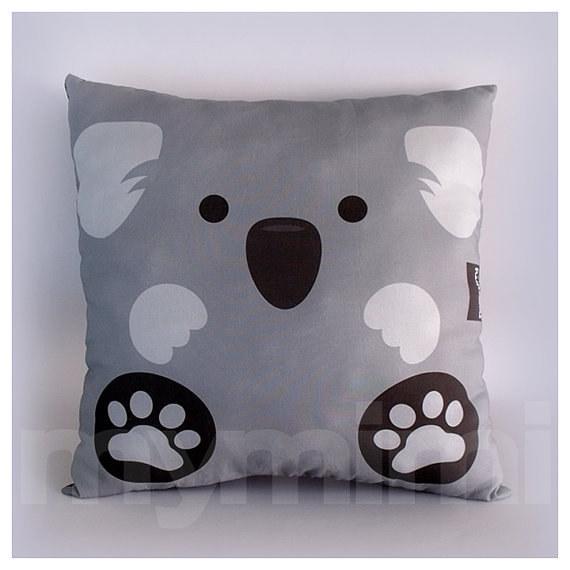 oggetti-a-forma-di-koala-10