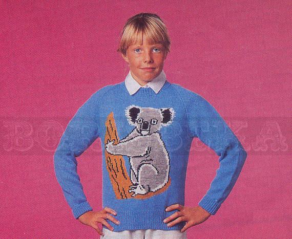 oggetti-a-forma-di-koala-16