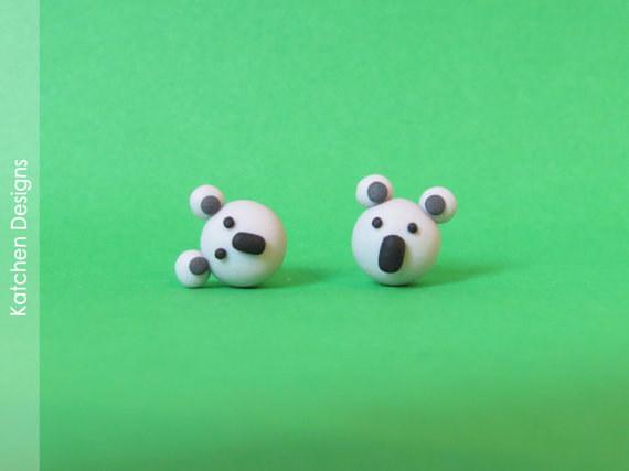 oggetti-a-forma-di-koala-17